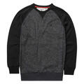 Billabong Men's Balance Crew Sweatshirt