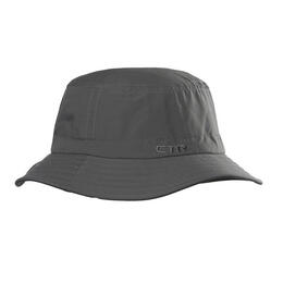 CTR Summit Bucket Hat