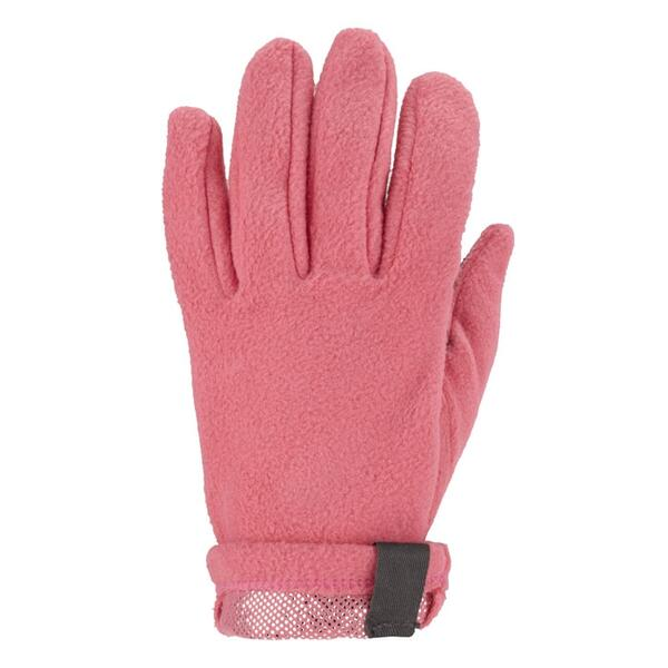 Columbia Sportswear Girls Thermarator Glove