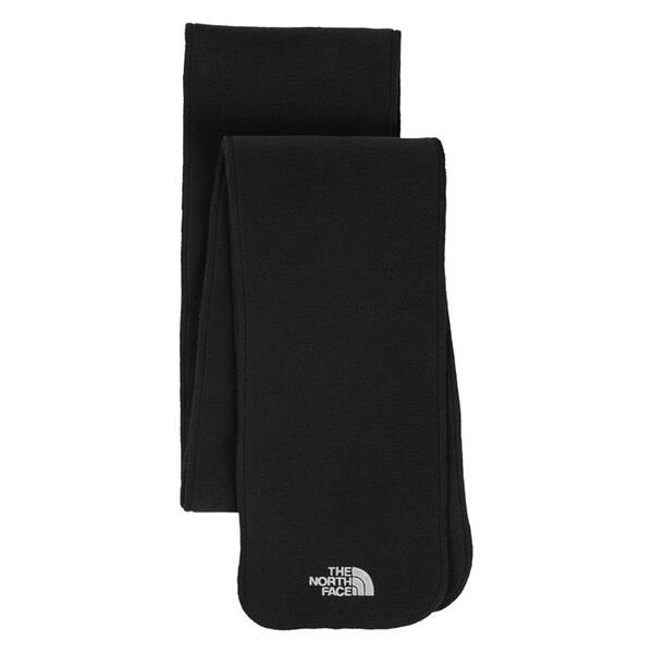 The North Face Standard Issue Scarf