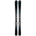 Rossignol Women's Experience 80 CI Skis Wit
