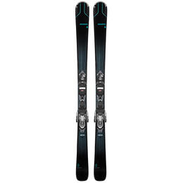 Rossignol Women's Experience 80 CI Skis With XP Bindings '21