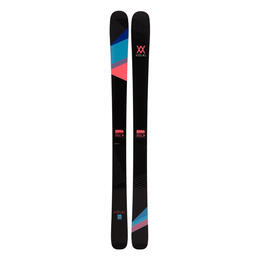 Volkl Women's Aura All Mountain Skis '17