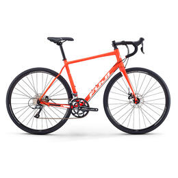 Fuji Men's Sportif 1.9 Disc Road Bike '18