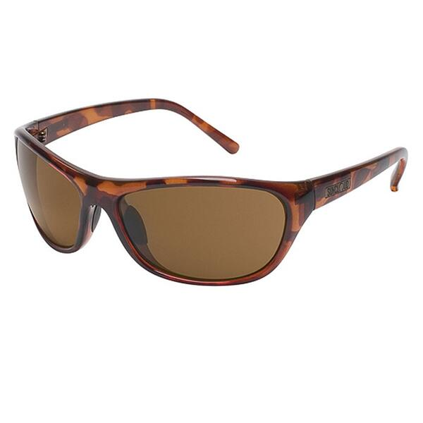 Suncloud Honcho Polarized Fashion Sunglasses