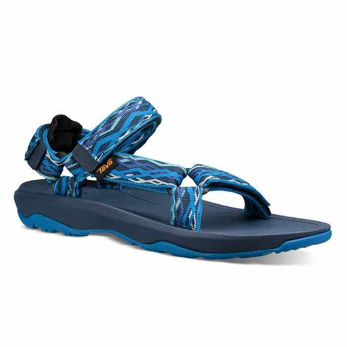 Teva Boy's Hurricane XLT 2 Sandals