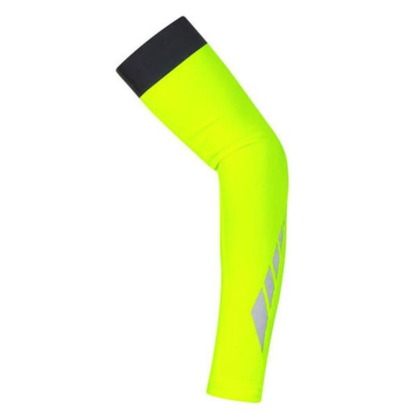 Gore Bike Wear Visibility Arm Warmers