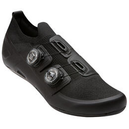 Pearl Izumi Men's Pro Road V5 Bike Shoes