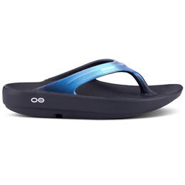 Oofos Women's OOlala Luxe Sandals