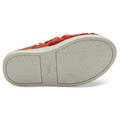 Toms Kid's Luca T Casual Shoes
