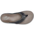 OluKai Men's Nui Casual Sandals alt image view 2
