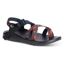 Chaco Men's Z/2 Classic Casual Sandals Colorado/River