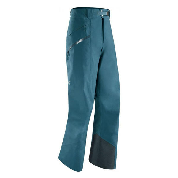 Arc`teryx Men's Sabre Gore-Tex Snow Pants