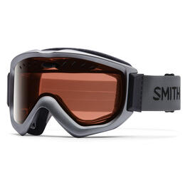 Smith Knowledge OTG Snow Goggles With RC36 Lens