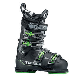 Tecnica Men's Mach Sport EHV 120 All Mountain Ski Boots '19