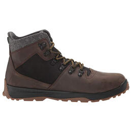 Kamik Men's Velox Winter Boot