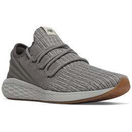 New Balance Men's Fresh Foam Cruz v2 Decon Running Shoes