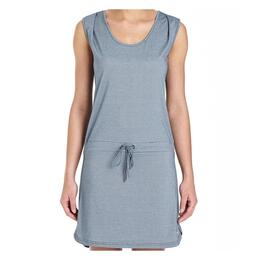 Bench Usa Women's Easydayz Dress