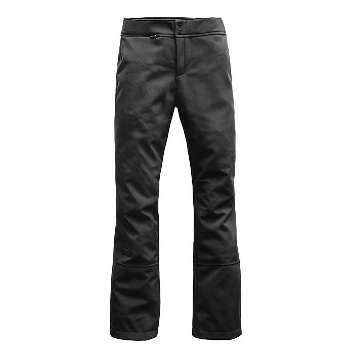 The North Face Women's Apex Sth Pants- Shor