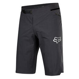 Fox Men's Attack Cycling Shorts