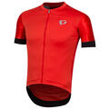 Pearl Izumi Men's Elite Pursuit Speed Cycli