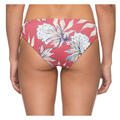 Roxy Women's Little Bandits 70s Bikini Bott