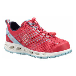 Columbia Girl's Drainmaker III Water Shoes