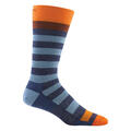 Darn Tough Vermont Men's Warlock Crew Socks