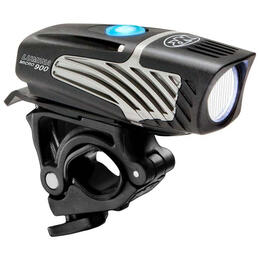 NiteRider® Lumina™ Micro 900 Headlight