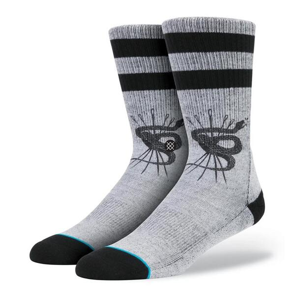 Stance Men's Threads Socks