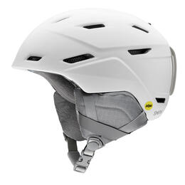 Smith Kids' Prospect Jr. MIPS Snow Helmet