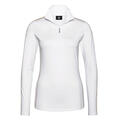 Bogner Women's Nataly Sweater