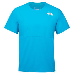 The North Face Men's True Run T Shirt
