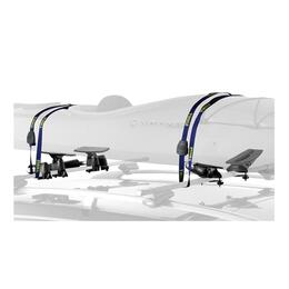 Thule Roll Model Kayak Carrier (884)