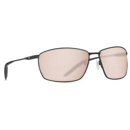 Costa Del Mar Men's Turret Polarized Sunglasses