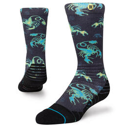 Stance Kids' Scorpion Snow Ski Socks