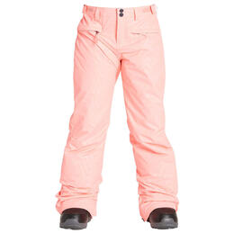 Billabong Girl's Alue Snow Pants
