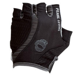 Alt=Pearl Izumi Elite Gel-Vent Cycling Gloves