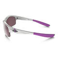 Oakley Women's Commit SQ Sunglasses Breast