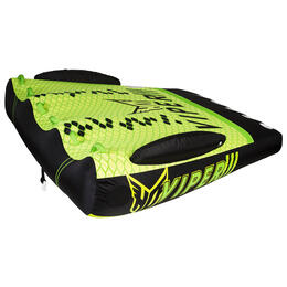 HO Sports Viper 3 Towable Tube '20