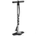 Fabric Stratosphere Sport Bike Pump