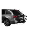 Thule T2 Pro 2 Bike Hitch Rack