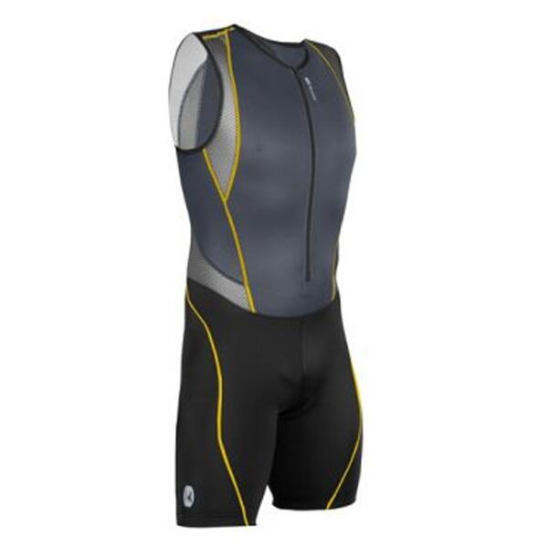 Sugoi Men's Turbo Tri Suit