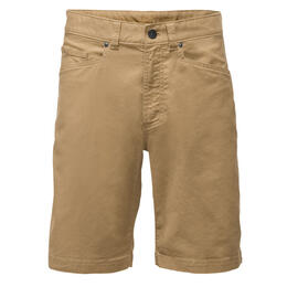The North Face Men's Relax Motion Shorts