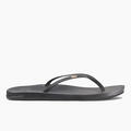 Reef Women's Cushion Bounce Slim Sandals