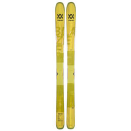 Volkl Men's Blaze 106 Freeride Skis '21