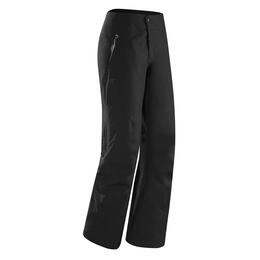 Arc'teryx Women's Kakeela Ski Pants