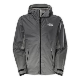 The North Face Men's FuseForm™ Dot Matrix Rain Jacket