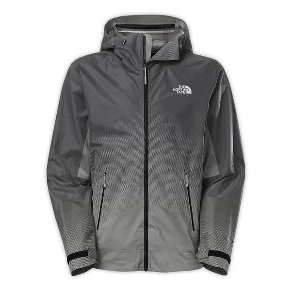 The North Face Men's FuseForm Jacket