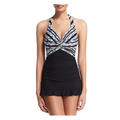 Gottex Women's Madeira Swimdress
